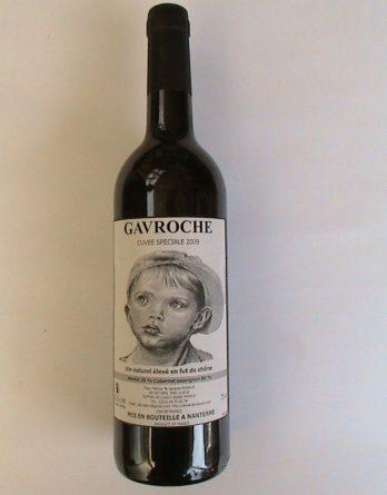 gavroche-1-768x1024