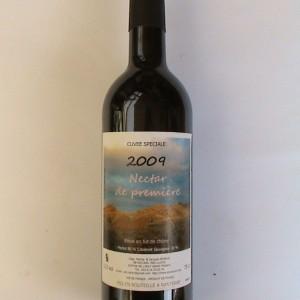 nectar-1-300x300